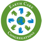 Earth Care Logo